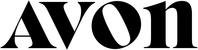 Avon Logo (PRNewsFoto/New Avon LLC)