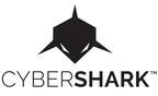 BlackStratus Announces Upgrades To Its SaaS Based SIEM Service