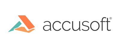 Accusoft's PrizmDoc Named 2017 Trend-Setting Product by KMWorld