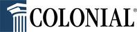 Colonial Logo (PRNewsFoto/Colonial)