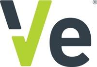 Ve Interactive (PRNewsFoto/Ve Interactive)