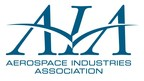 Aerospace Industries Association announces the departure of David F. Melcher, President and CEO