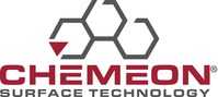 CHEMEON Surface Technology Logo (PRNewsFoto/CHEMEON Surface Technology)