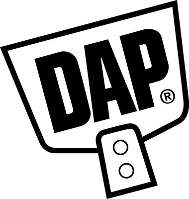 DAP Products Inc. is a a leader in the home improvement and construction products industry.