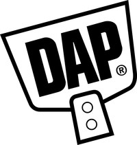DAP Products Inc. is a a leader in the home improvement and construction products industry. (PRNewsFoto/DAP Products, Inc.)