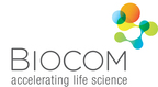 Biocom Appoints New Officers and Members to Board of Directors