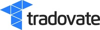 Operating out of Chicago and Columbus, Ohio, Tradovate, LLC launched in April 2016 as an online futures brokerage firm dedicated to meeting the needs of active traders. The firm is the first in the industry to offer commission-free, flat-rate membership pricing to reduce the overall cost of trading. Clients can trade from any device, across any operating system or browser, in a cloud-based environment. For more information, visit  www.tradovate.com . (PRNewsFoto/Tradovate)