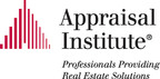 Appraisal Institute, Fannie Mae, National Urban League Award Scholarships to Strengthen Diversity in Profession