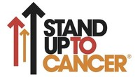 Stand Up To Cancer Supports Innovative Research Grants for 10 Early-career Scientists (PRNewsFoto/)
