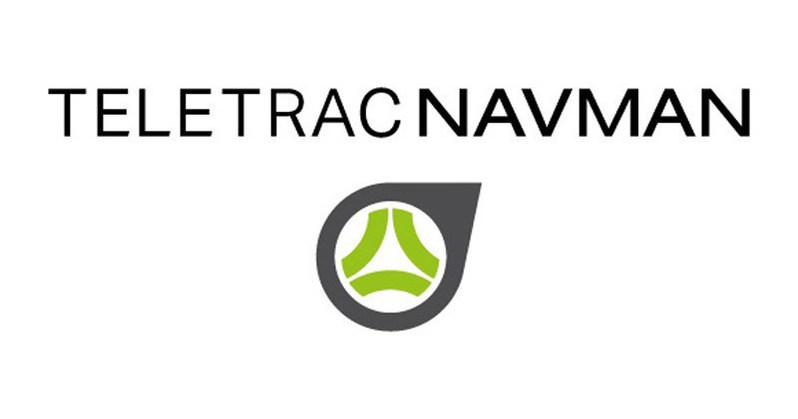 Teletrac Navman Announces DIRECTOR® ELD, New FMCSA