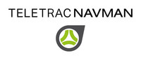 Teletrac Navman