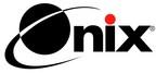 Onix Logo