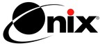 Onix logo (PRNewsFoto/Onix)