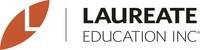 (PRNewsFoto/Laureate Education, Inc.)