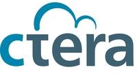 CTERA_Networks_Logo