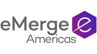 Inspiration, Innovation, and a Nod to the Future Take Center Stage at eMERGE Americas 2016 (PRNewsFoto/eMERGE Americas)