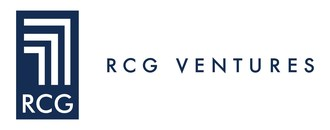 RCG Ventures logo. (PRNewsFoto/RCG Ventures, LLC) (PRNewsFoto/RCG Ventures, LLC)