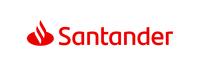 Santander Logo (PRNewsFoto/Santander Holdings USA)