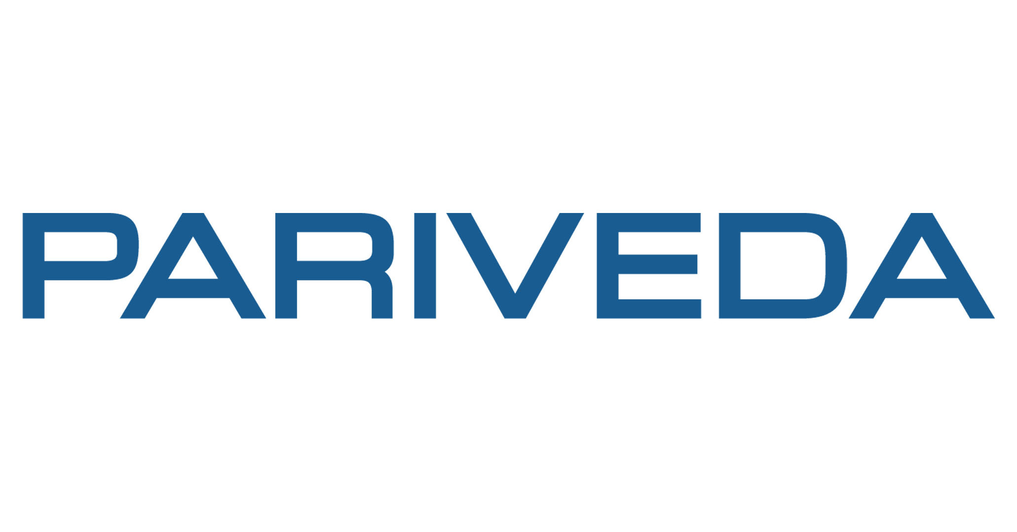 Pariveda Solutions logo