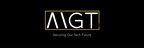 MGT Capital Announces Up-Listing to OTCQB