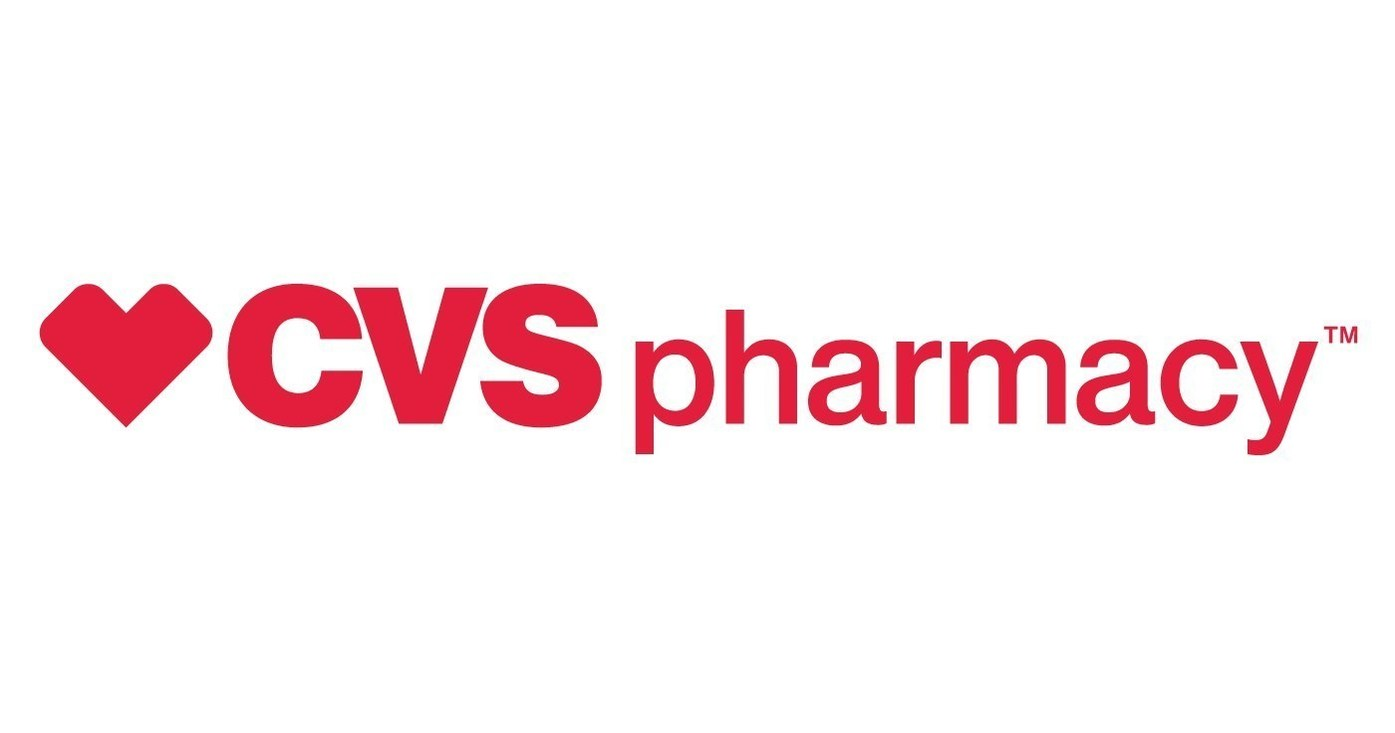 cvs pharmacy unveils enhanced customer experience  new store design