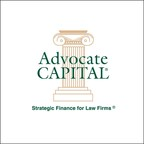 Advocate Capital Client Michael Cowen of Cowen Rodriguez Peacock Fights for Change in Tractor Trailer Truck Safety