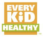 Schools Nationwide Prepare to Celebrate 5th Annual Every Kid Healthy Week