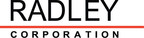 Radley Corporation Named to Supply & Demand Chain Executive's SDCE 100 Top Supply Chain Projects for 2019