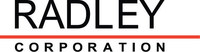 Radley Corporation Logo (PRNewsFoto/Radley Corporation)