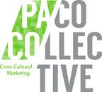 PACO Collective celebra grandes triunfos en Crain's Chicago Business y la competencia de la 38 edición anual de los Premios Telly