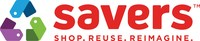Savers logo (PRNewsfoto/Savers)