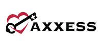 www.axxess.com (PRNewsFoto/Axxess)