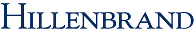 Hillenbrand - a global diversified industrial company. (PRNewsFoto/Hillenbrand, Inc.) (PRNewsFoto/Hillenbrand, Inc.)