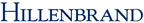 Hillenbrand Schedules Third Quarter 2017 Earnings Call for August 3, 2017