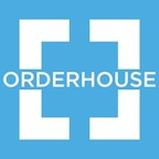 Orderhouse to Launch DTC eCommerce for Healthy Solutions For Pets
