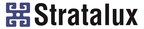 Stratalux Ranked Among Top 501 Managed Service Providers by MSPmentor