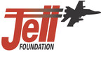 Jett Foundation Helps Provide Necessary Resources for Families Affected by Duchenne