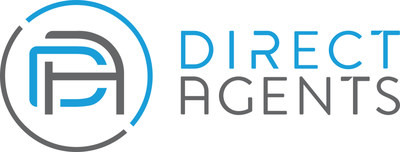 Direct Agents (PRNewsfoto/Direct Agents)