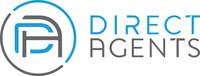 Direct Agents (PRNewsFoto/Direct Agents)
