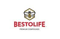 BESTOLIFE Corporation (PRNewsFoto/BESTOLIFE(TM) Corporation)