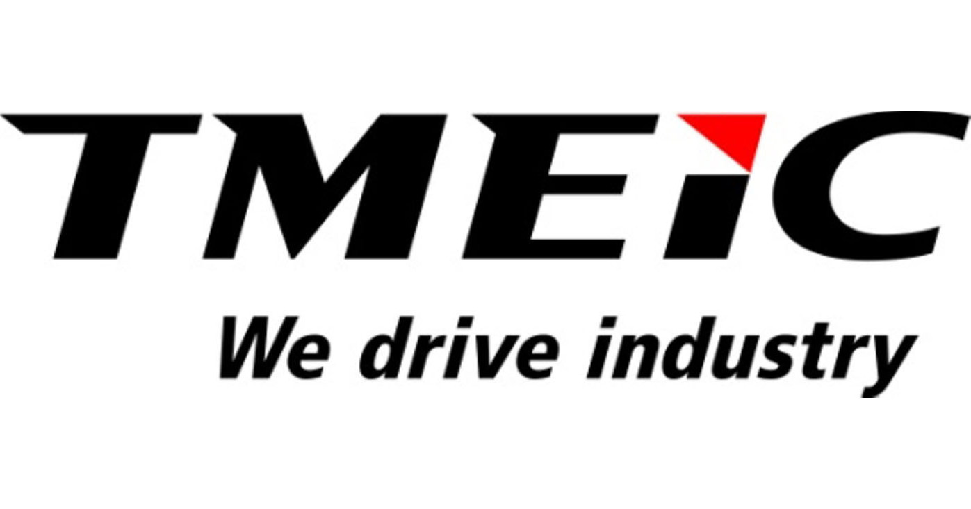 TMEIC to Supply Drive and Automation Solutions for World's