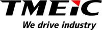 TMEIC logo