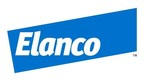 Elanco logo (PRNewsFoto/Aratana Therapeutics, Inc.)