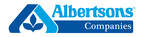 Albertsons Companies Specialty Care Achieves ACHC Accreditation