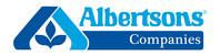Albertsons Companies Logo (PRNewsFoto/Albertsons Companies)