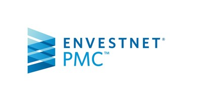 Envestnet | PMC provides independent advisors, broker-dealers, and institutional investors with the research, expertise, and investment solutions - from due diligence and comprehensive manager research to portfolio consulting and portfolio management - they need to help improve client outcomes. For more information on Envestnet | PMC, please visit http://www.investpmc.com/. (PRNewsfoto/Envestnet | PMC)
