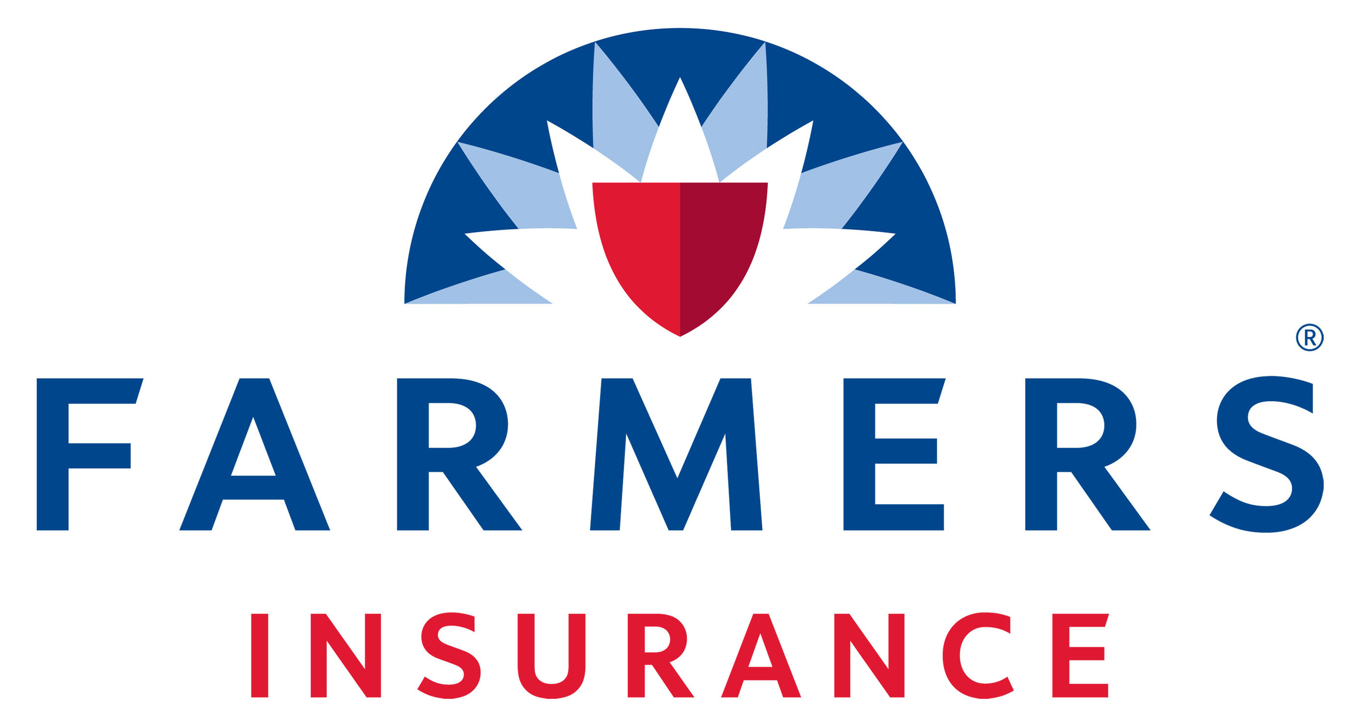 farmers insurance logo jpg?p=facebook.'