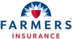 Farmers Insurance® Launches FairMile(SM), New Usage-Based...