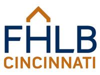 FHLB Cincinnati (PRNewsFoto/Federal Home Loan Bank of Cinci)