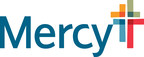 Mercy Named Top Five Health Care System in the U.S.